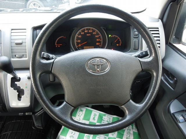 ロングDX 4WD 5ドア タイベル交換済み(12枚目)