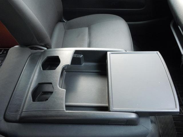 ロングDX 4WD 5ドア タイベル交換済み(15枚目)