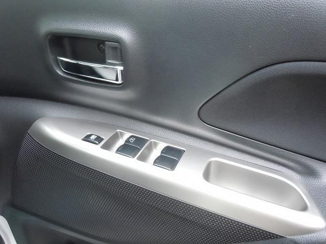 日産 デイズルークス ライダー 4WD アラウンドビューモニター 社外HDDナビ