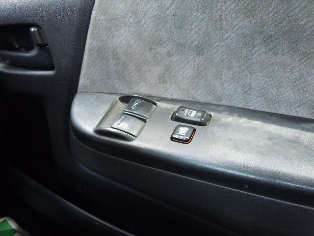 トヨタ レジアスエースバン ロングスーパーGL 4WD タイベル交換済み