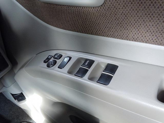 スズキ パレット リミテッドII 4WD 両側パワースライドドア HIDライト