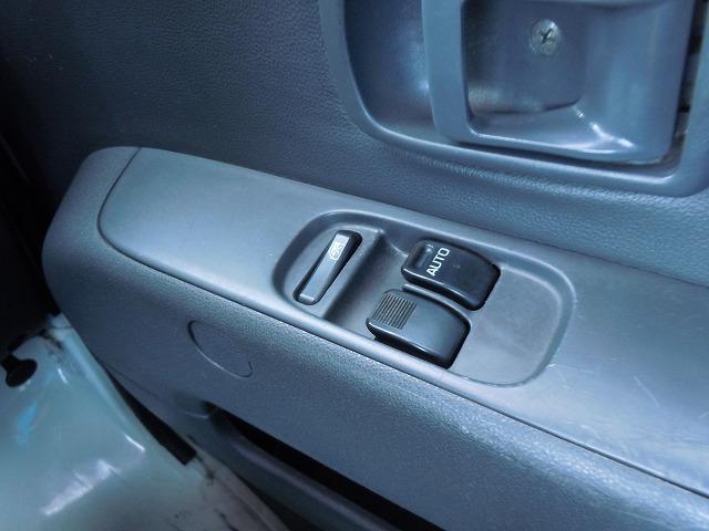 ダイハツ ハイゼットカーゴ DX 4WD リアヒーター