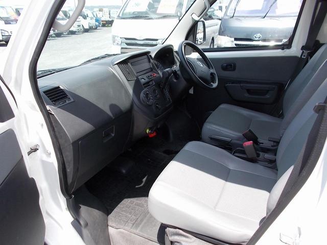 GL 4WD リアヒーター付き(6枚目)