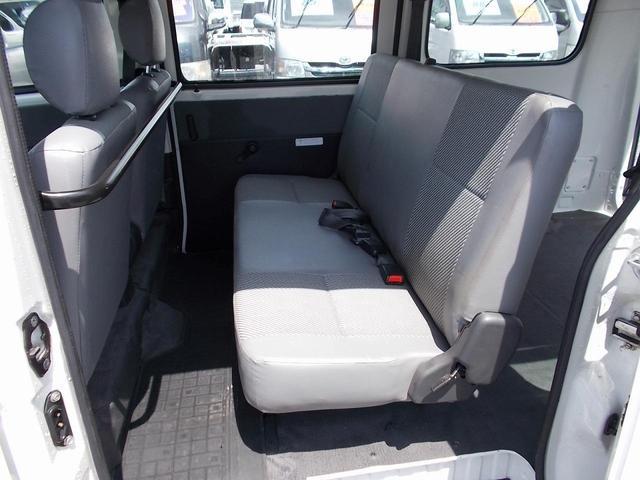 GL 4WD リアヒーター付き(7枚目)