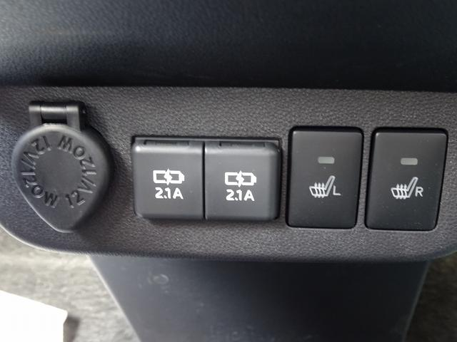 G SAIII 4WD LEDヘッドライト(12枚目)