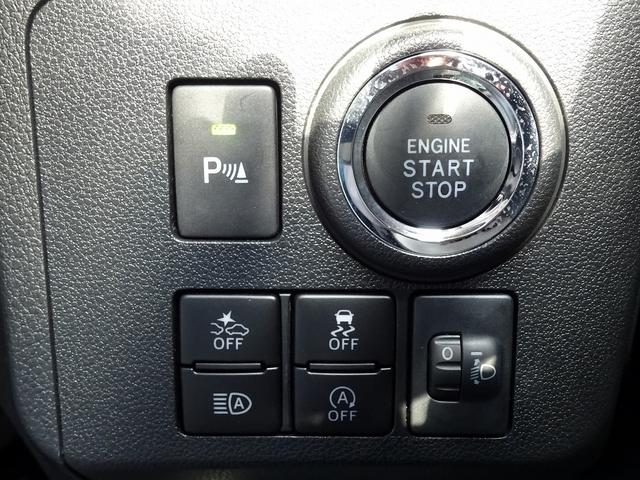 G SAIII 4WD LEDヘッドライト(13枚目)