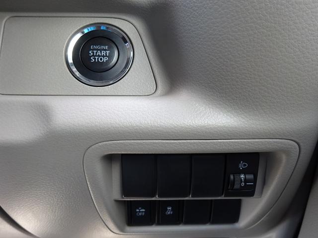 PXターボ 4WD レーダーブレーキサポート リアヒーター(12枚目)
