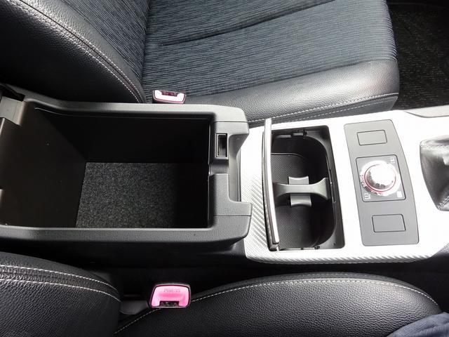 2.5i Sパッケージリミテッド 車高調 社外テール ナビ付(16枚目)