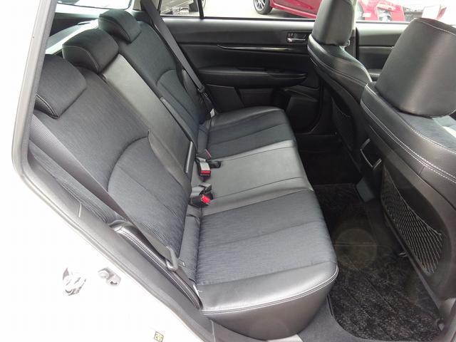 2.5i Sパッケージリミテッド 車高調 社外テール ナビ付(19枚目)