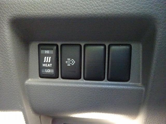 ドライブレコーダーやエンジンスターター等も、お客様のニーズに合わせたプランが可能です! お客様がご準備した用品も取付いたします!