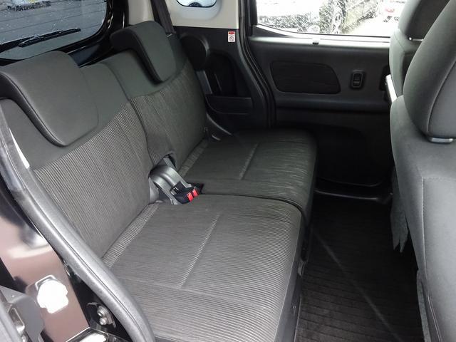 ハイウェイスター X Gパッケージ 4WD 両側パワスラ(19枚目)