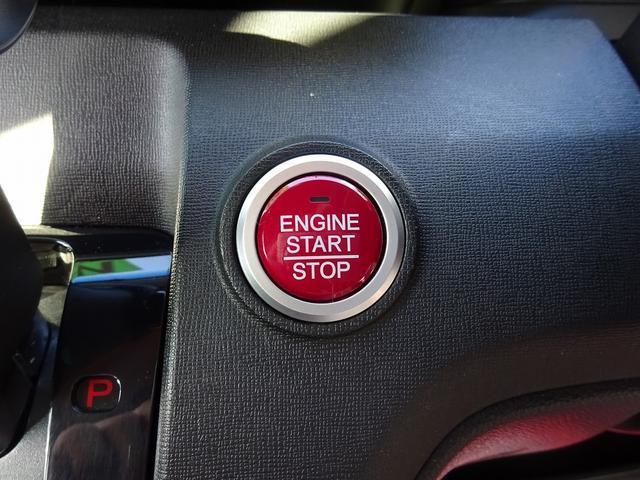 G・Lパッケージ 4WD メモリーナビ フルセグTV DVD バックカメラ HIDライト 社外14インチアルミ オートエアコン キーフリー(14枚目)