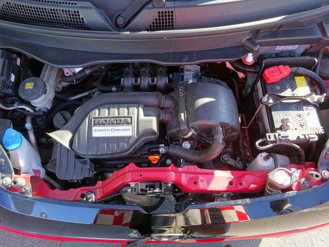G・Lパッケージ 4WD メモリーナビ フルセグTV DVD バックカメラ HIDライト 社外14インチアルミ オートエアコン キーフリー(26枚目)
