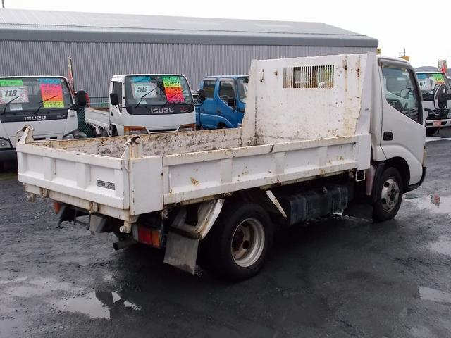 自社整備工場にて110項目納車整備実施!もちろん保証付き!アフターサービスもお任せ下さい!