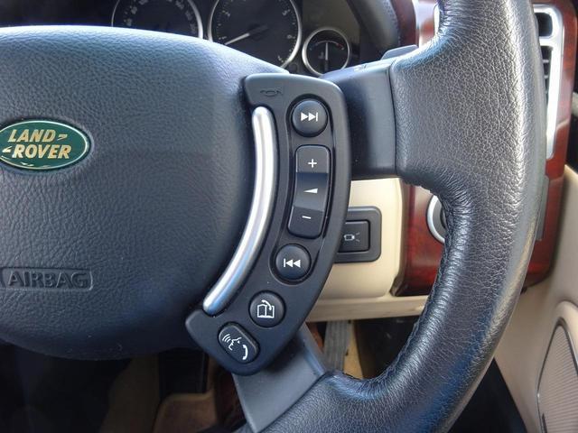 「ランドローバー」「レンジローバーヴォーグ」「SUV・クロカン」「青森県」の中古車21