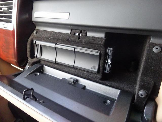 「ランドローバー」「レンジローバーヴォーグ」「SUV・クロカン」「青森県」の中古車25