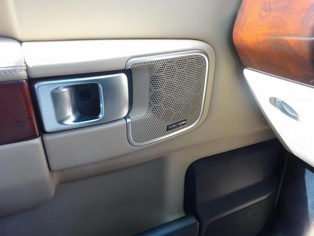 「ランドローバー」「レンジローバーヴォーグ」「SUV・クロカン」「青森県」の中古車27
