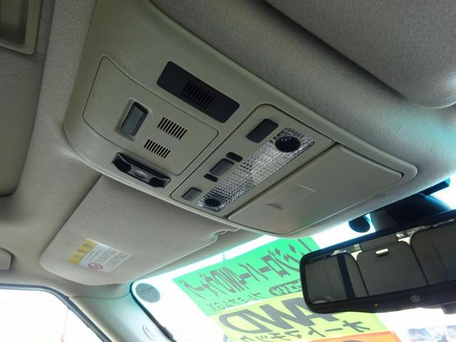 「ランドローバー」「レンジローバーヴォーグ」「SUV・クロカン」「青森県」の中古車28