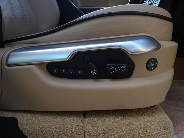 「ランドローバー」「レンジローバーヴォーグ」「SUV・クロカン」「青森県」の中古車32
