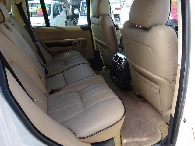 「ランドローバー」「レンジローバーヴォーグ」「SUV・クロカン」「青森県」の中古車33