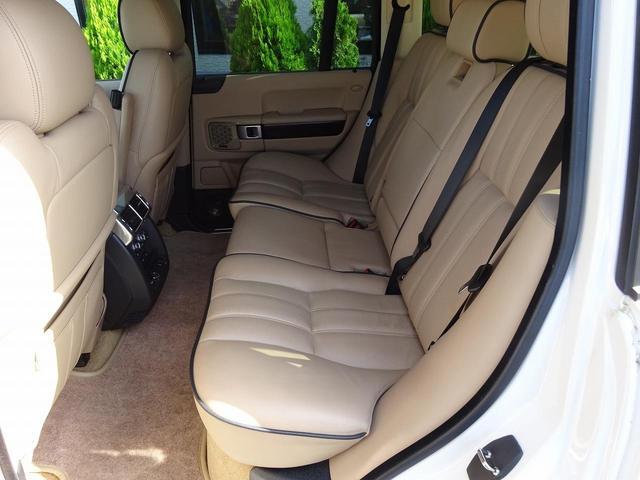 「ランドローバー」「レンジローバーヴォーグ」「SUV・クロカン」「青森県」の中古車37