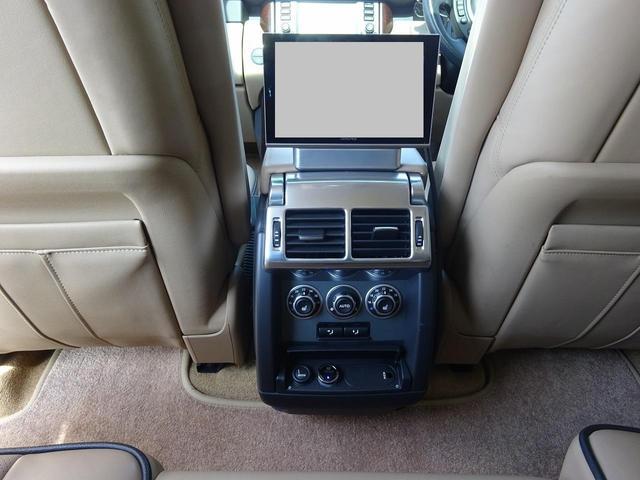 「ランドローバー」「レンジローバーヴォーグ」「SUV・クロカン」「青森県」の中古車39