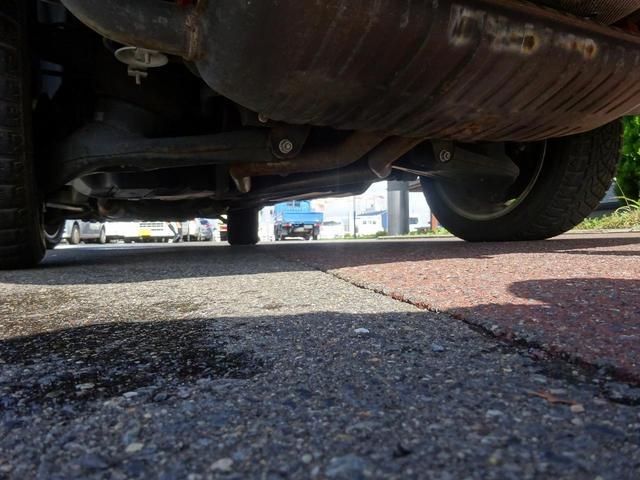 「ランドローバー」「レンジローバーヴォーグ」「SUV・クロカン」「青森県」の中古車46