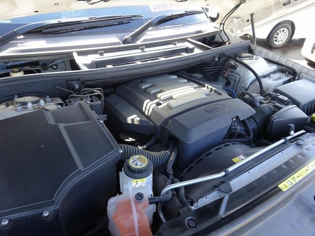 「ランドローバー」「レンジローバーヴォーグ」「SUV・クロカン」「青森県」の中古車52