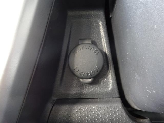 Xターボ 4WD メモリーナビ フルセグTV ETC バックカメラ オートライト 純正15インチアルミ シートヒーター ミラーヒーター(18枚目)