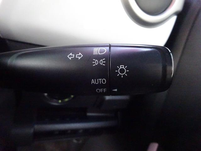 Xターボ 4WD メモリーナビ フルセグTV ETC バックカメラ オートライト 純正15インチアルミ シートヒーター ミラーヒーター(19枚目)