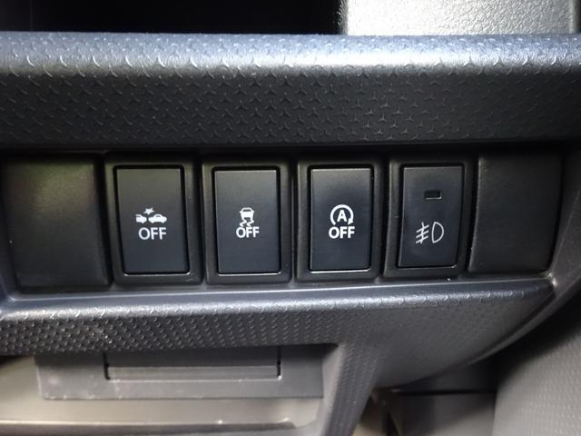Xターボ 4WD メモリーナビ フルセグTV ETC バックカメラ オートライト 純正15インチアルミ シートヒーター ミラーヒーター(21枚目)