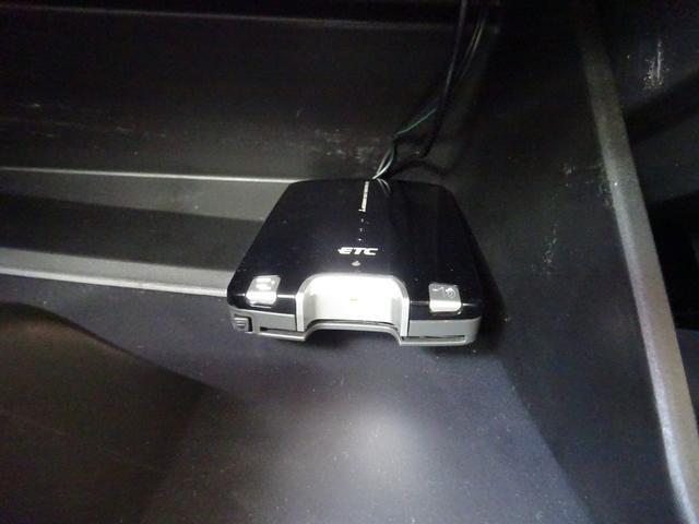 Xターボ 4WD メモリーナビ フルセグTV ETC バックカメラ オートライト 純正15インチアルミ シートヒーター ミラーヒーター(22枚目)