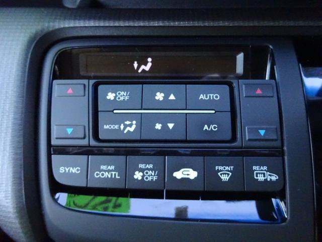 スパーダ 4WD 純正9インチナビ Bluetooth バックカメラ ETC 左側パワースライドドア 純正16インチアルミ LEDヘッドライト ターボ(13枚目)