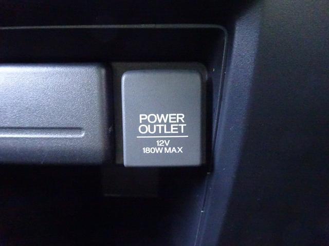 スパーダ 4WD 純正9インチナビ Bluetooth バックカメラ ETC 左側パワースライドドア 純正16インチアルミ LEDヘッドライト ターボ(14枚目)