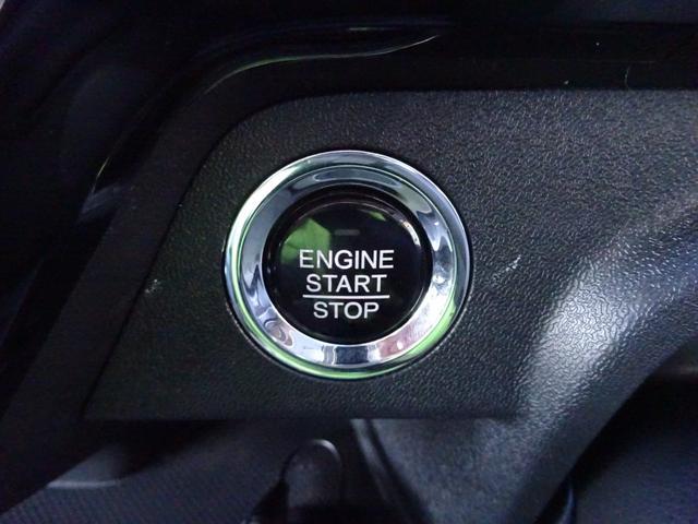 スパーダ 4WD 純正9インチナビ Bluetooth バックカメラ ETC 左側パワースライドドア 純正16インチアルミ LEDヘッドライト ターボ(15枚目)
