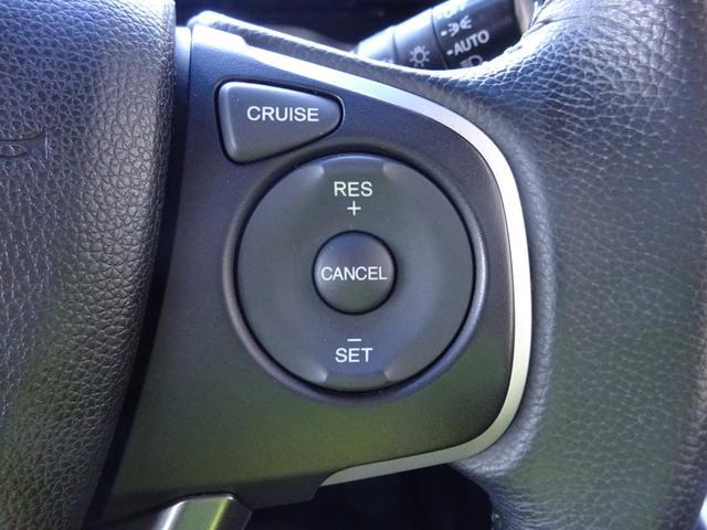 スパーダ 4WD 純正9インチナビ Bluetooth バックカメラ ETC 左側パワースライドドア 純正16インチアルミ LEDヘッドライト ターボ(17枚目)