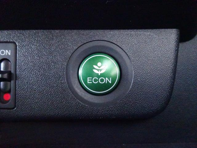 スパーダ 4WD 純正9インチナビ Bluetooth バックカメラ ETC 左側パワースライドドア 純正16インチアルミ LEDヘッドライト ターボ(19枚目)