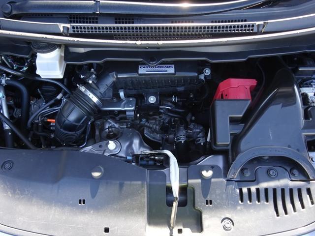 スパーダ 4WD 純正9インチナビ Bluetooth バックカメラ ETC 左側パワースライドドア 純正16インチアルミ LEDヘッドライト ターボ(36枚目)