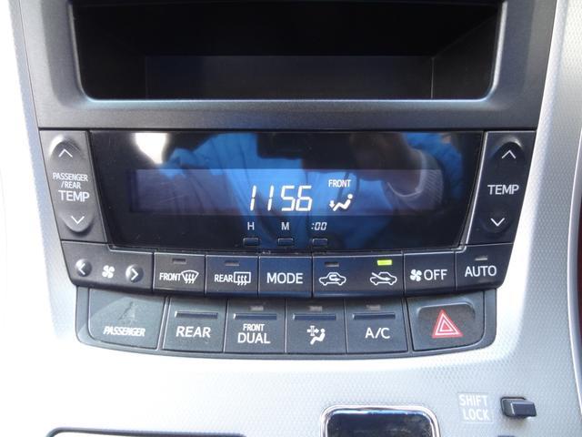 2.4Z 4WD 左側パワースライドドア フリップダウンモニター コーナーセンサー HDDナビ バックカメラ ETC 純正18インチアルミ キーフリー ABS(14枚目)