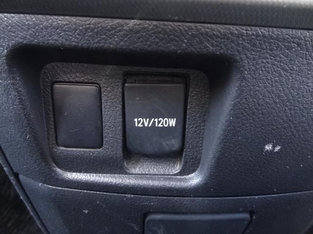 2.4Z 4WD 左側パワースライドドア フリップダウンモニター コーナーセンサー HDDナビ バックカメラ ETC 純正18インチアルミ キーフリー ABS(17枚目)