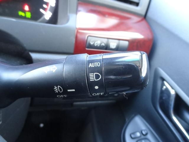 2.4Z 4WD 左側パワースライドドア フリップダウンモニター コーナーセンサー HDDナビ バックカメラ ETC 純正18インチアルミ キーフリー ABS(18枚目)