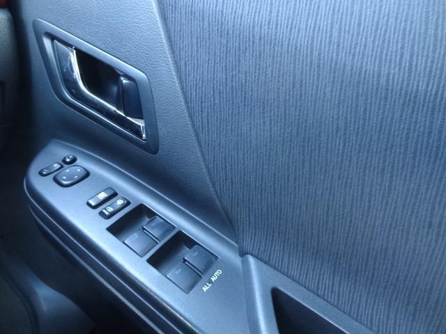 2.4Z 4WD 左側パワースライドドア フリップダウンモニター コーナーセンサー HDDナビ バックカメラ ETC 純正18インチアルミ キーフリー ABS(20枚目)