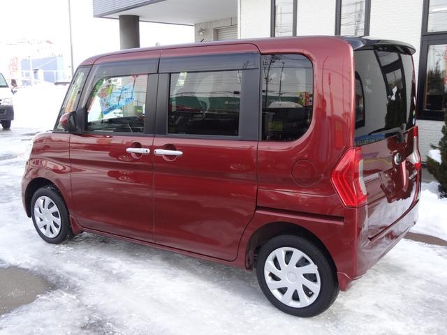 「スバル」「シフォン」「コンパクトカー」「青森県」の中古車5