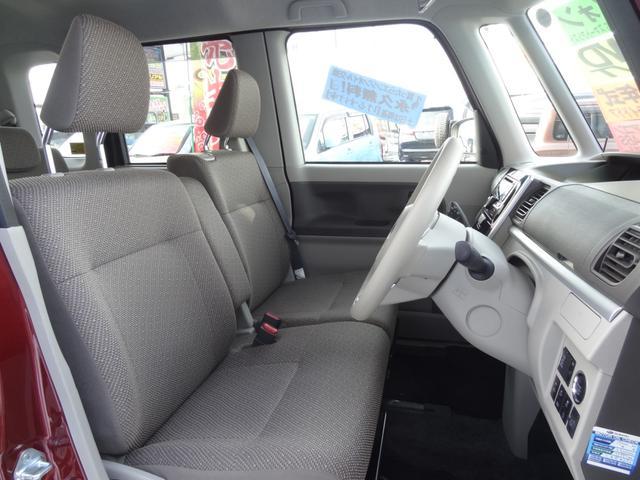 「スバル」「シフォン」「コンパクトカー」「青森県」の中古車19