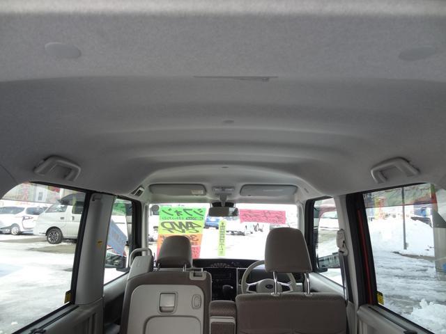 「スバル」「シフォン」「コンパクトカー」「青森県」の中古車26