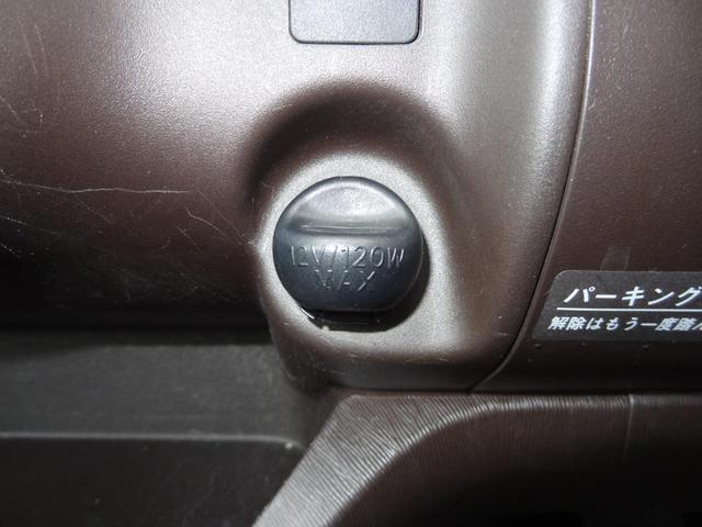 プラスハナ 2WD SDナビ ワンセグTV DVD 電動格納ミラー キーレス オートエアコン(13枚目)