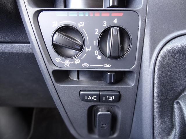 クルーズターボSAIII 4WD マニュアル ターボ 衝突被害軽減装置 アイドリングストップ 電動格納ミラー ナビ フルセグTV バックカメラ キーレス(14枚目)