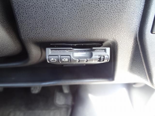 クルーズターボSAIII 4WD マニュアル ターボ 衝突被害軽減装置 アイドリングストップ 電動格納ミラー ナビ フルセグTV バックカメラ キーレス(16枚目)