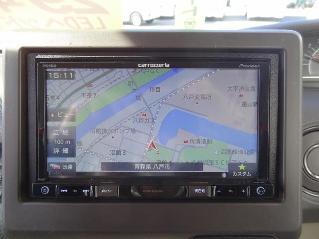 Gホンダセンシング 4WD 衝突被害軽減装置 クルーズコントロール LEDヘッドライト シートヒーター SDナビ バックカメラ キーフリー(12枚目)
