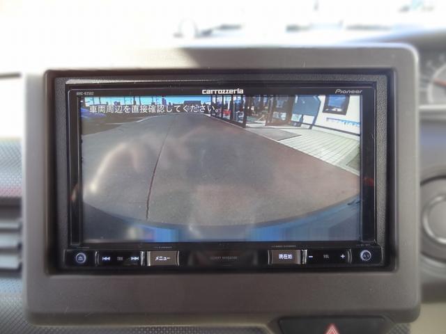 Gホンダセンシング 4WD 衝突被害軽減装置 クルーズコントロール LEDヘッドライト シートヒーター SDナビ バックカメラ キーフリー(13枚目)